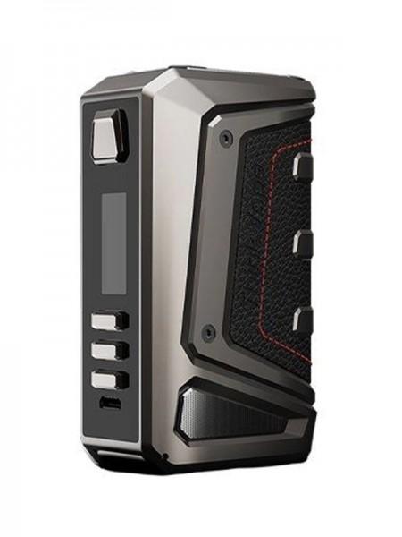Think Vape AUXO DNA 250C Black