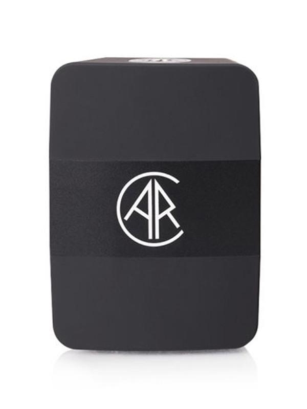 USV Arc 240W Box Mod Black