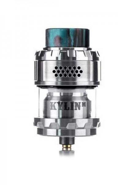 Vandy Vape Kylin M RTA 24mm 4.5ml Stainless Steel