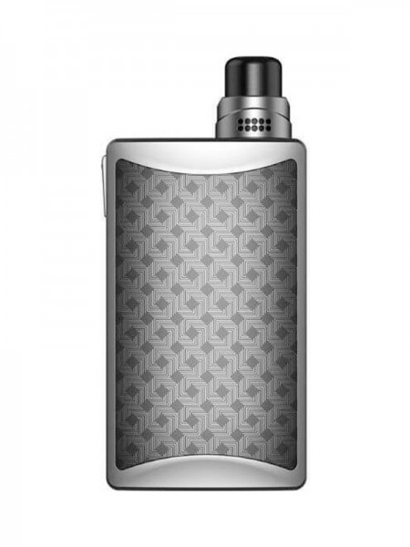 Vandy Vape Kylin M AIO Silver Moonlight