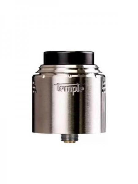 Vaperz Cloud Temple RDA 25mm SS