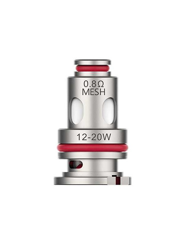 Vaporesso GTX Mesh 0.8ohm Coil