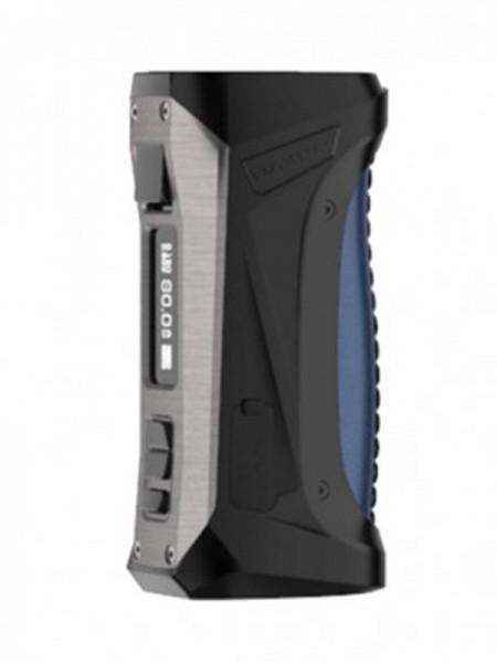 Vaporesso Forz TX 80W Mod Blue