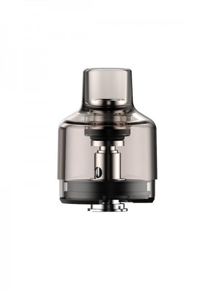 Voopoo Drag X / Drag S 4.5ml Pnp Pod Tank