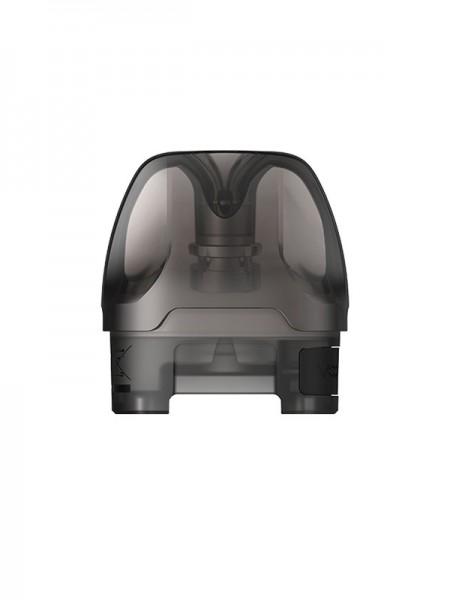 VooPoo Cartridge Argus Air 3.8ml