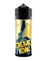 Joe's Juice Creme Kong 120ml