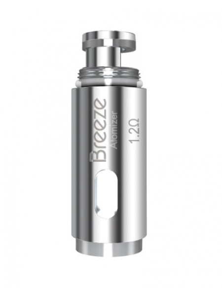 Aspire Breeze 1.2 Ohm