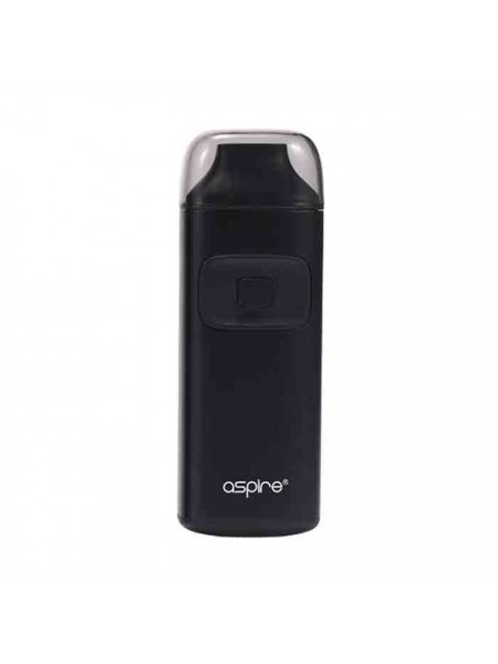 Aspire Breeze Black