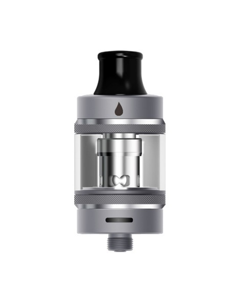 Aspire Tigon