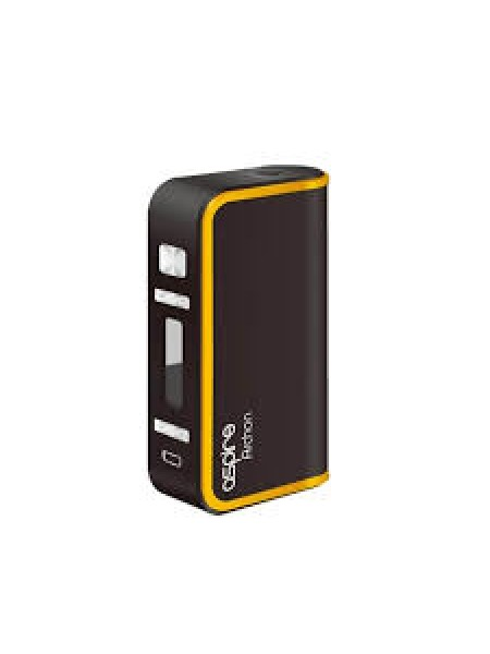 Aspire Archon 150W Black