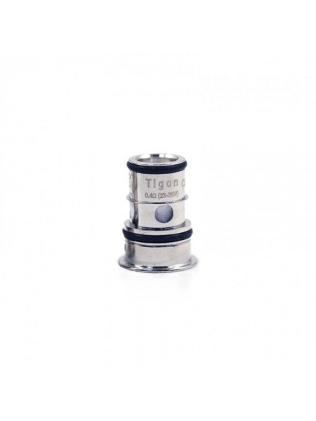 Aspire Tigon Coil 0.4ohm