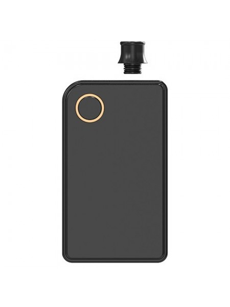 Aspire Mulus 80W Pod Kit Black