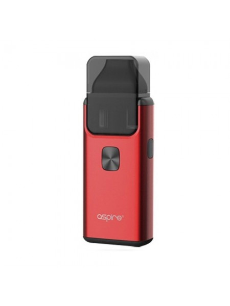 Aspire Breeze 2 AIO Kit Red