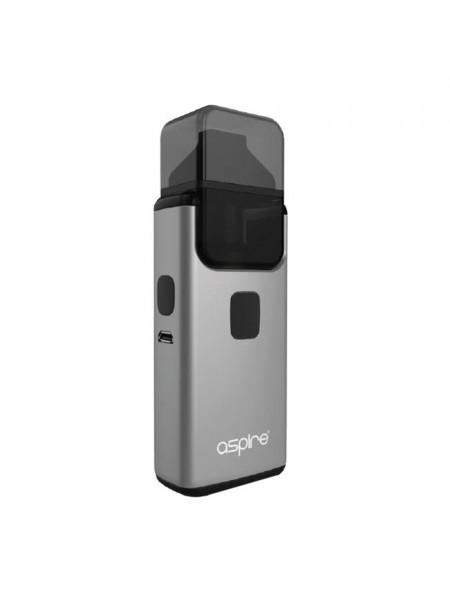 Aspire Breeze 2 AIO Kit Grey