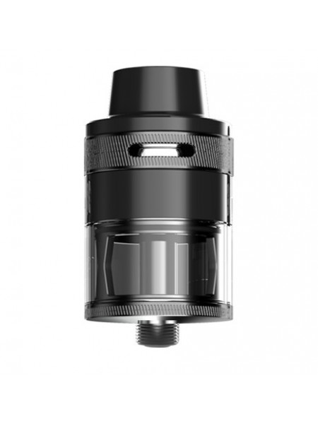 Aspire Revvo Tank 3,6ml