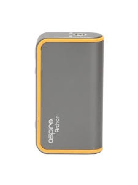 Aspire Archon 150W Grey