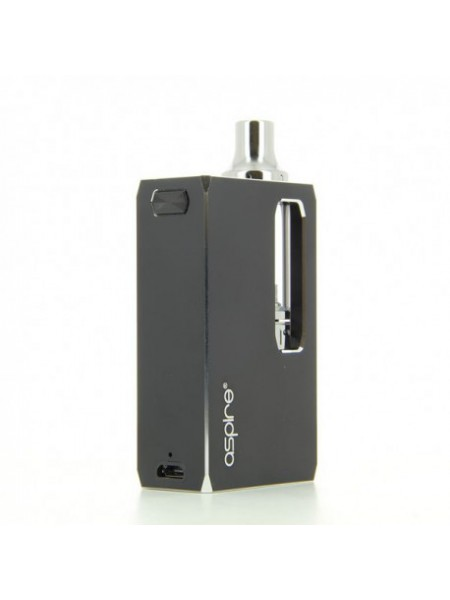 Aspire Journey to Infinity K1 Stealth