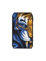 Cigpet Capo Regulated Tiger