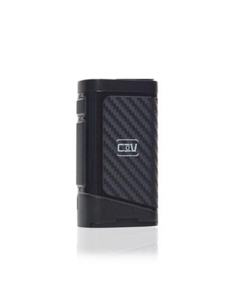 Counsil of Vapor Xion 240W Black
