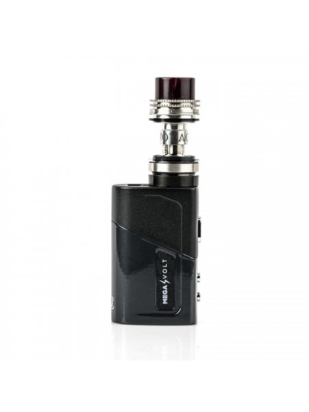 Counsil of Vapor Voyager 2ml kit 80W