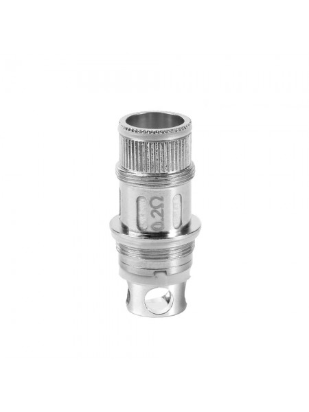 Counsil of Vapor Coil 0.2 Ohm