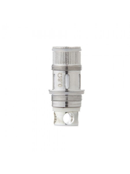 Counsil of Vapor Coil 0.8 Ohm