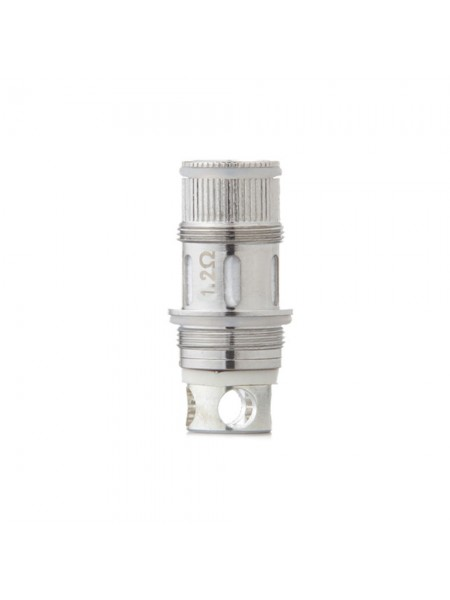 Counsil of Vapor Coil 1.2 Ohm