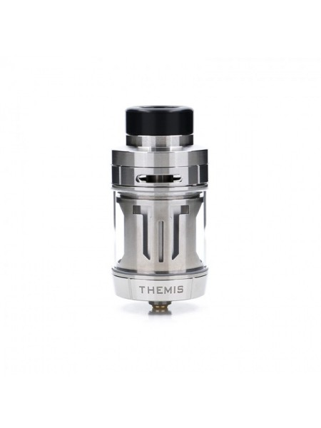 Digiflavor Themis Dual Coil Version