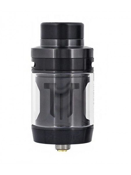 Digiflavor Themis Dual Coil Version Black