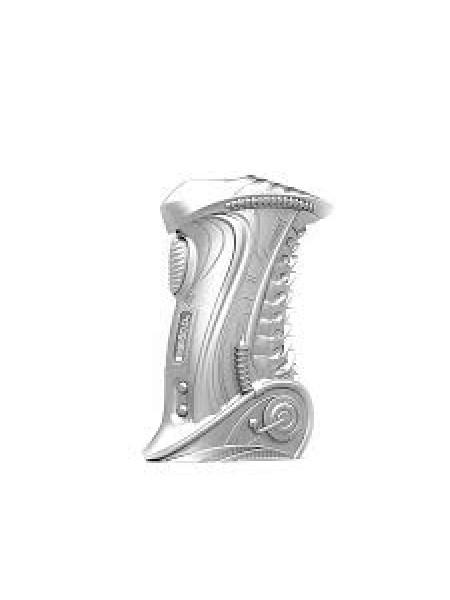 ETALIENS 80W MOD Silver