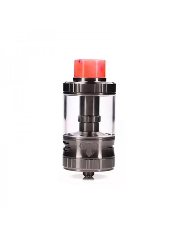 G-taste Aries 30mm Rta Black