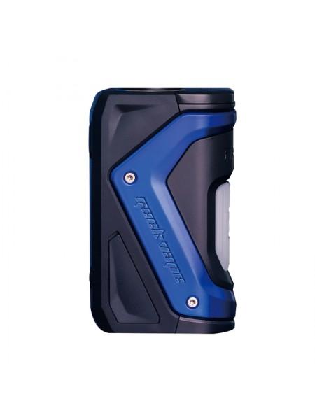 Geekvape Aegis Squonker Mod 100W Blue