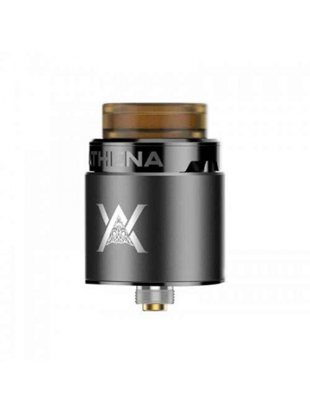 Geekvape Athena BF RDA Atomizer