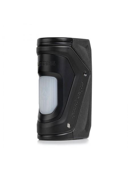 Geekvape Aegis Squonker Mod 100W Black