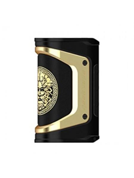 GeekVape Aegis Legend 200W Limited Edition, Χρυσό
