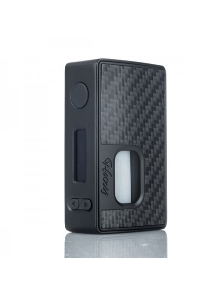 HotCigs RSQ 80W