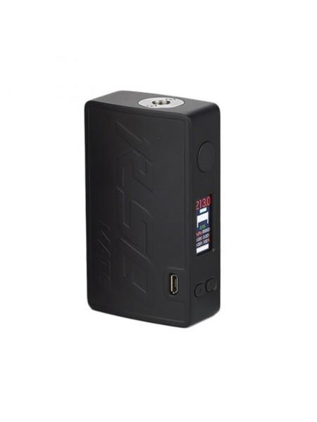 HotCigs RSQ Mate 213W Mod Black