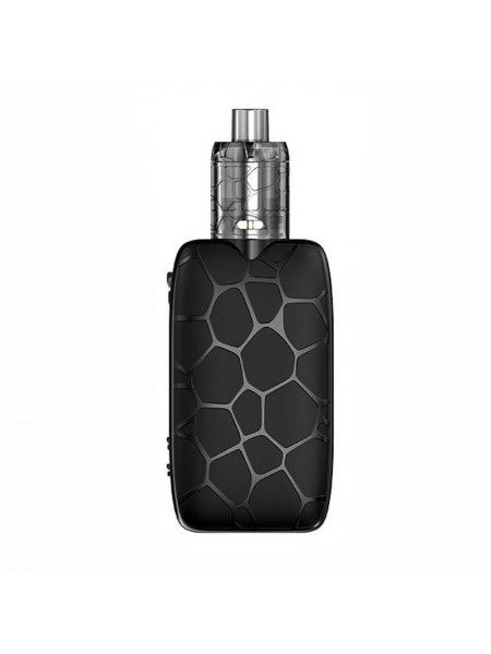 IJOY Mystique Mesh 162W Kit Black