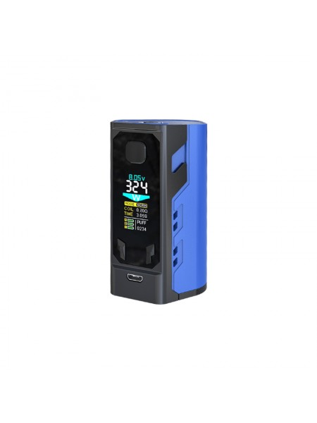 IJOY Captain X3 Triple 20700