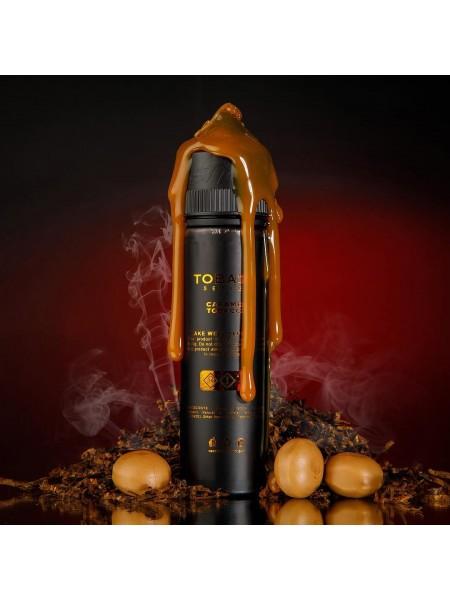 Nasty Juice Tobacco Series Bronze Blend 60ml