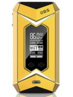Obs Bat Box Mod Yellow
