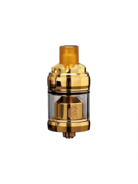 Reload Mtl Rta Gold