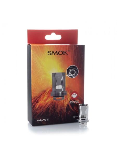 SMOK Tfv8 Baby V2S2 Coil 0.15Ohm