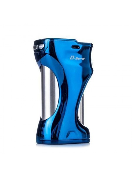Smok D-Barrel Mod Blue