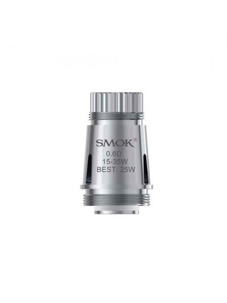 Smok Brit BM2 Dual Core Coil 0.6 Ohm