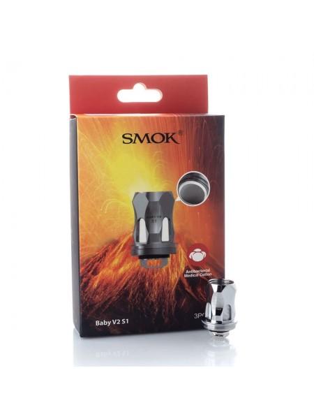 SMOK Tfv8 Baby V2S1 Coil 0.15Ohm
