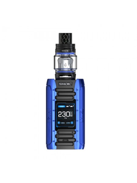 Smok E-Priv Kit 230W Black Bue