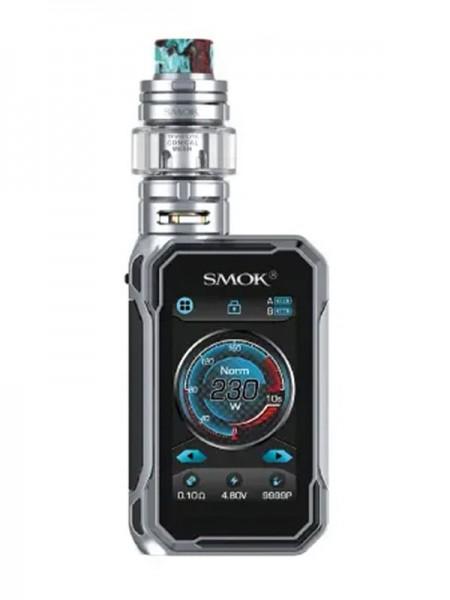 Smok Kit G-Priv 3 230W SS
