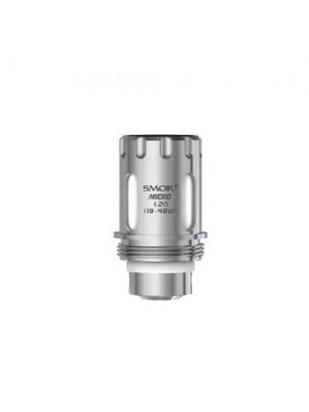 Smok Micro 1.2 Ohm