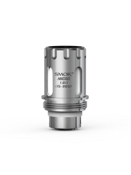 Smok Micro 1.8 Ohm
